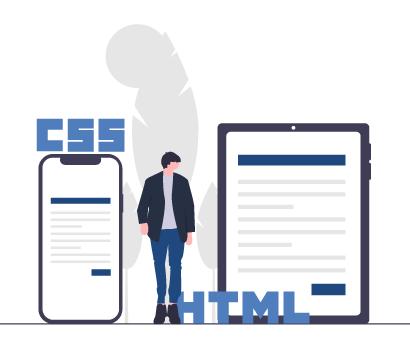 Desarrollo Web WordPress Freelance